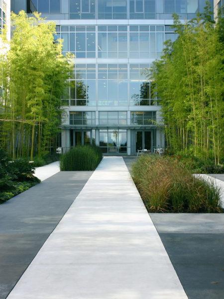 Murase Landscape Architecture