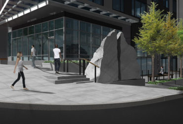 seattle_landscape_architecture_ascent