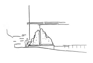 seattle_landscape_architecture_ascent_sketch