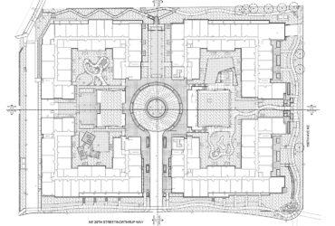 seattle_landscape_architecture_carmel_siteplan