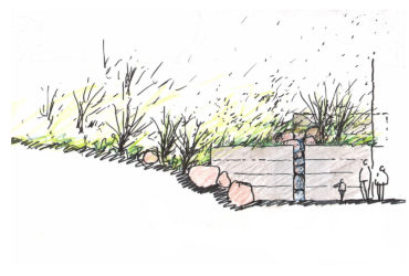 seattle_landscape_architecture_kanzan_sketch