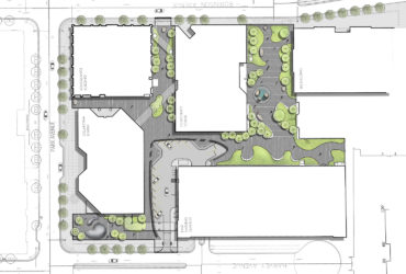 seattle_landscape_architecture_mainstreet_siteplan