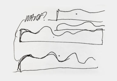 seattle_landscape_architecture_murase_jimi_wall_sketch
