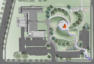 seattle_landscape_architecture_murase_jimiwavewall_siteplan