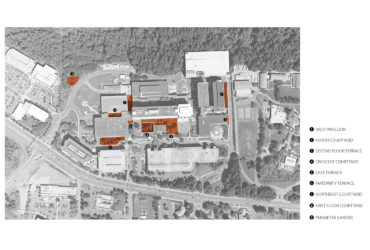 seattle_landscape_architecture_murase_providence_campusmap