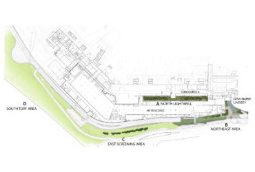 seattle_landscape_architecture_murase_seatac_phase2_eastscreening_area