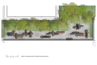seattle_landscape_architecture_murase_seatac_phase2_northlightwell