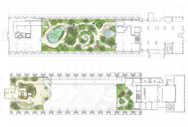 seattle_landscape_architecture_myriadgardends_crystalbridge_interior