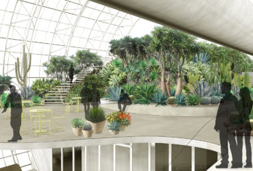 seattle_landscape_architecture_myriadgardends_crystalbridge_interior_desert