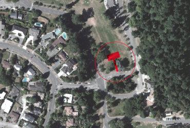 seattle_landscape_architecture_sewardpark_sitelocation